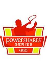 Powershares Tennis OKG