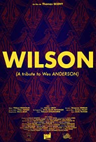 Wilson (2015)