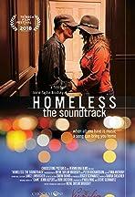 Homeless: The Soundtrack