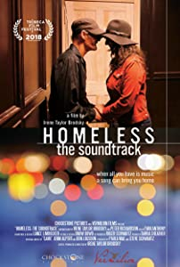 Movie search download site Homeless: The Soundtrack by Irene Taylor Brodsky [720x320]
