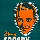 Bing Crosby in Pennies from Heaven (1936)