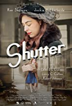 Shutter - Based on True Events