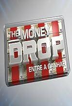 Money Drop: Entre a Ganhar