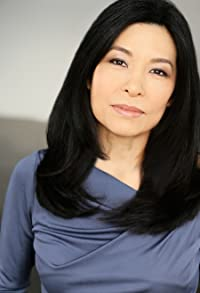 Primary photo for Susan Chuang