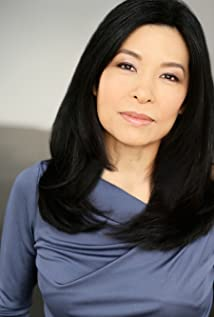 Susan Chuang Picture