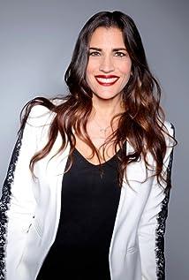 Cheryl Calo Picture