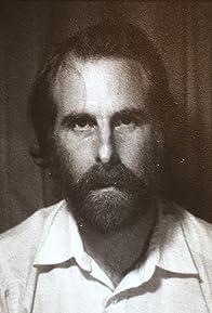 Primary photo for Rick Alverson
