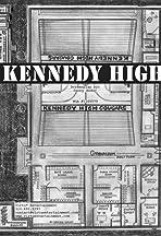 Kennedy High