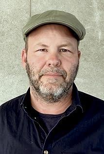 Erik Leijonborg Picture