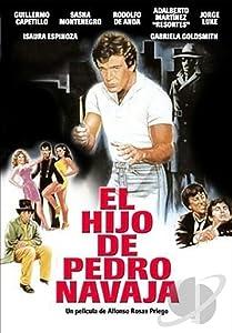 Pirates movie clips download El hijo de Pedro Navaja 2160p]