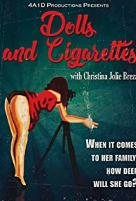 Primary photo for Dolls and Cigarettes