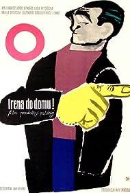 Irena do domu! (1955)