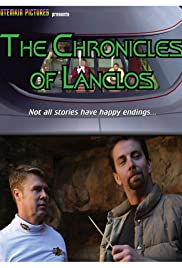The Chronicles of Lanclos Poster