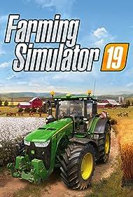 Farming Simulator 19 (2018)