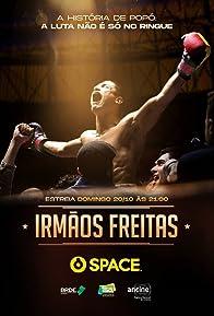Primary photo for Irmãos Freitas