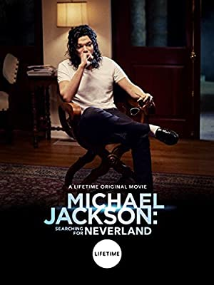Michael Jackson: Searching For Neverland full movie streaming