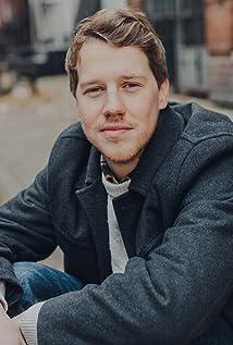 Bruce Novakowski Picture