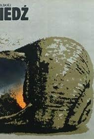 Zapowiedz ciszy (1980)