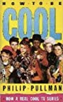 How to Be Cool (1988) Poster