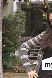 Mila Kunis' Surprise Renovation for Her Parents Poster