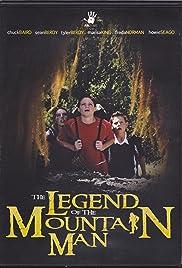 The Legend of the Mountain Man (2008) filme kostenlos