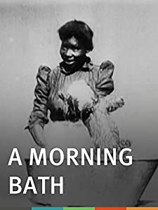 Downloads smartmovie A Morning Bath by William Heise 2160p]