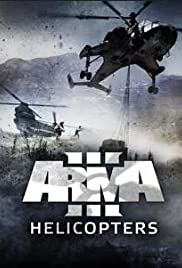 ArmA 3: Helicopters (Video Game 2014) - IMDb