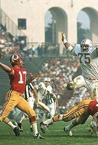 Primary photo for Super Bowl VII