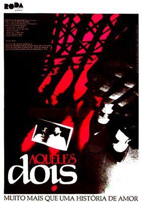 Aqueles Dois ((1985))