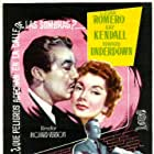 Street of Shadows (1953)