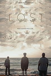 Lost (2018) 720p