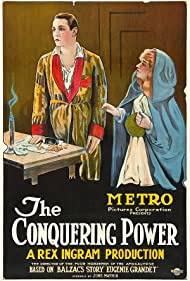 The Conquering Power (1921)