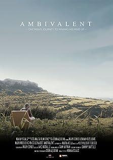 Ambivalent (I) (2015)