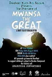 Mwansa the Great