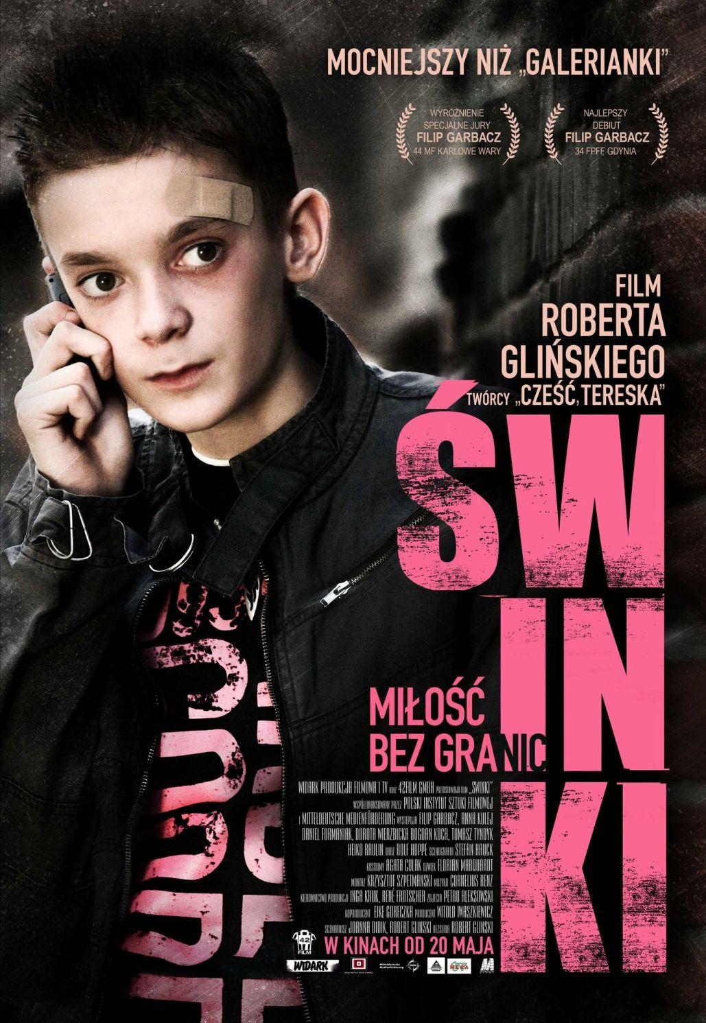 Swinki 2009 Imdb