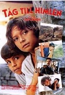 Train to Heaven (1989)