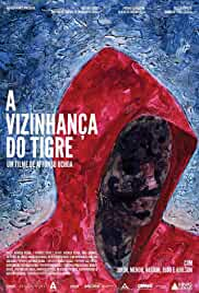 A Vizinhança do Tigre (2016)
