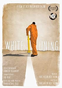 Movies you must watch White Lining by none [720p]