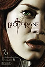 Primary image for BloodRayne