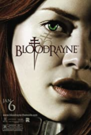Bloodrayne movie picture 49