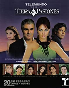 Tierra de Pasiones dubbed hindi movie free download torrent