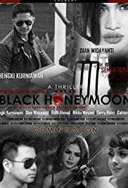 Download Film Black Honeymoon 2015 Bluray Full Movie