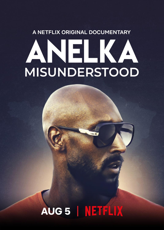 Anelka: Misunderstood hd on soap2day