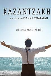 Kazantzakis (2017) film en francais gratuit