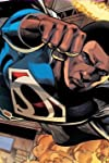 Who Is Val-Zod? 7 Superman Comics Books That You Should Read