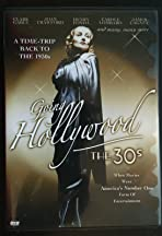 Going Hollywood: The '30s