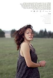 Yulya Poster