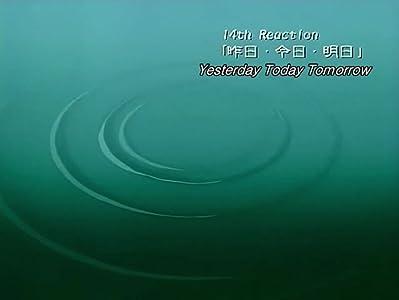 Latest movies video download Kinou, kyou, ashita [1080pixel]