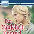 Das Mädchen Krümel (1976)