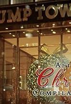 Alt-Right Christmas Album